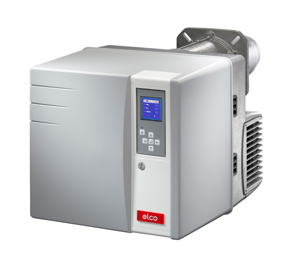 elco burners range overview rh elco burners com LG Appliances Manuals GE Appliance Repair Manual