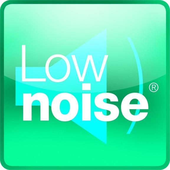 low_noise.jpg