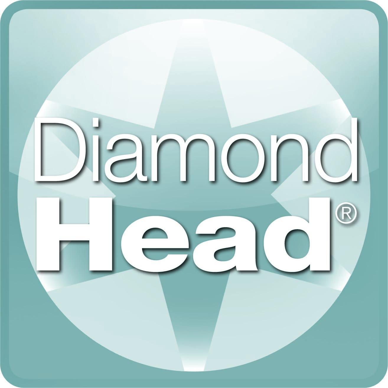 Elco Burners DIAMOND HEAD