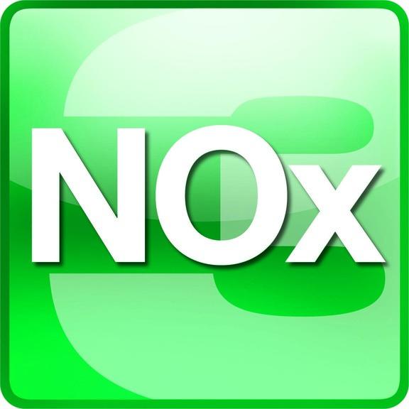 low_NOx.jpg