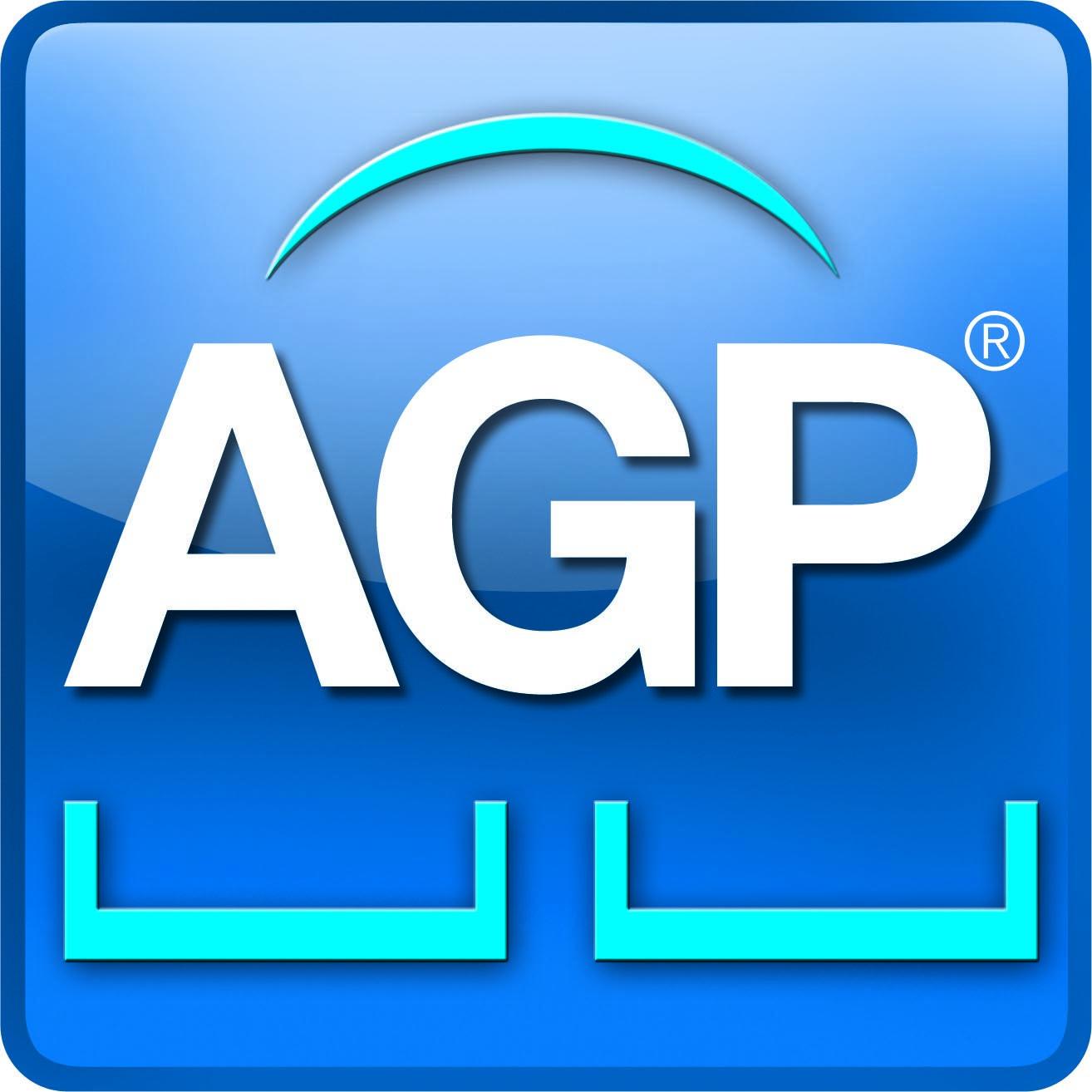Elco Burners AGP SYSTEM