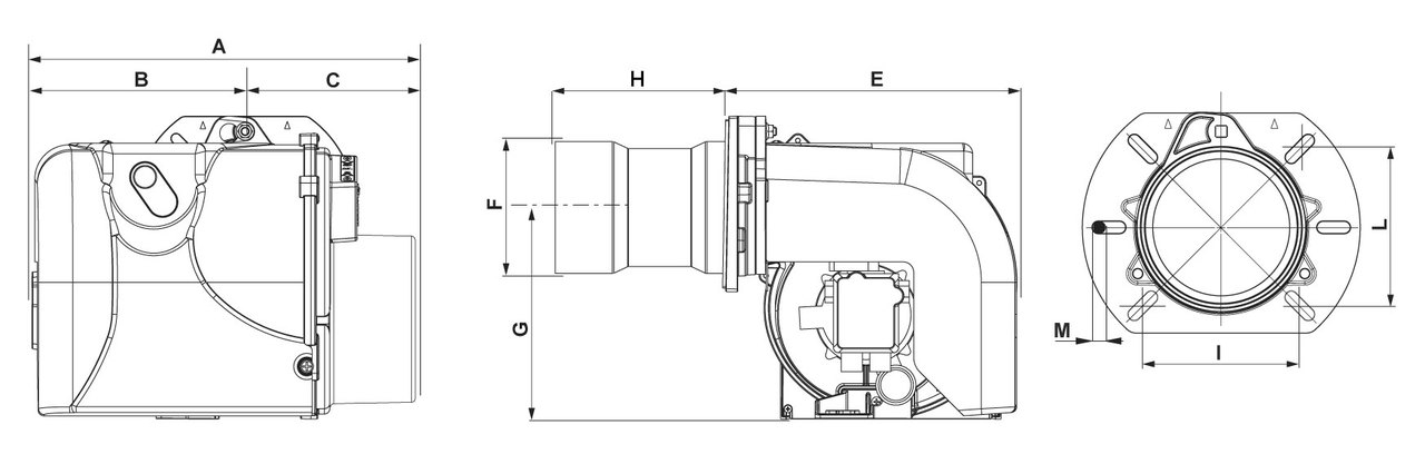 dimensions-P2-L-gun.jpg