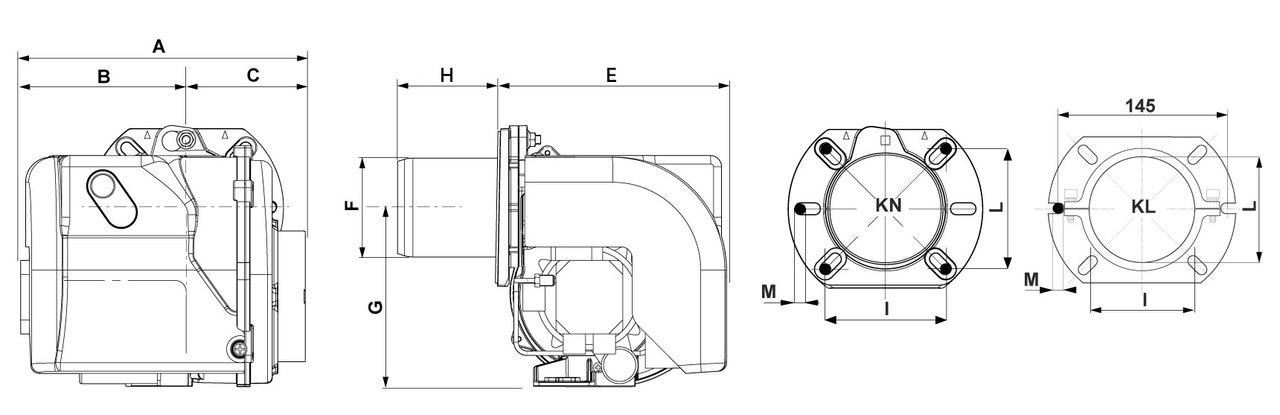 dimensions-P1-L-gun.jpg