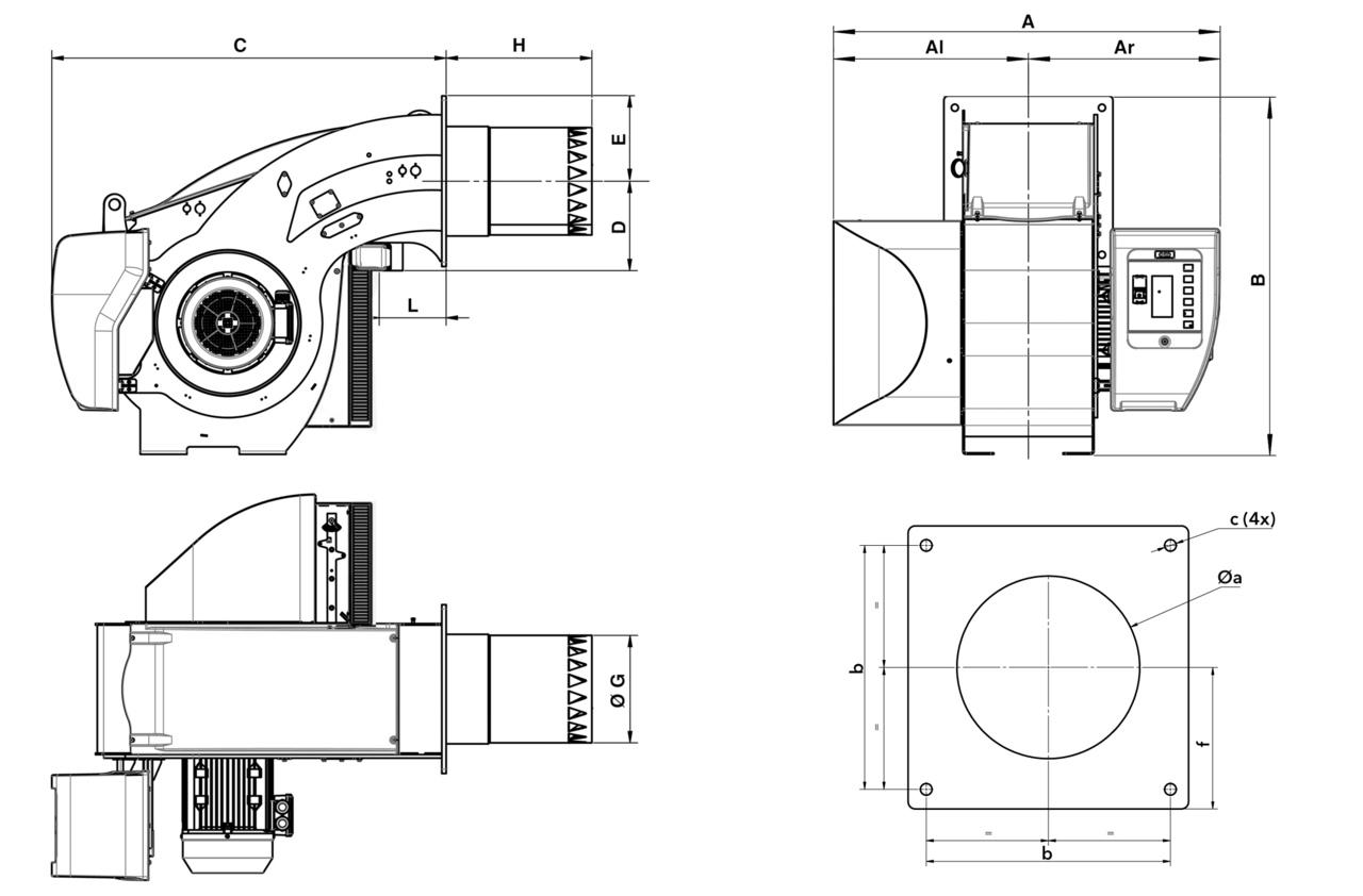 dimensions_EK_EVO_8-9_G-EU3.jpg