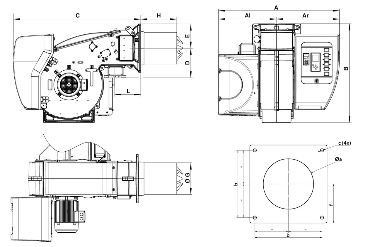 dimensions_EK_EVO_6-7_G-EF3.jpg