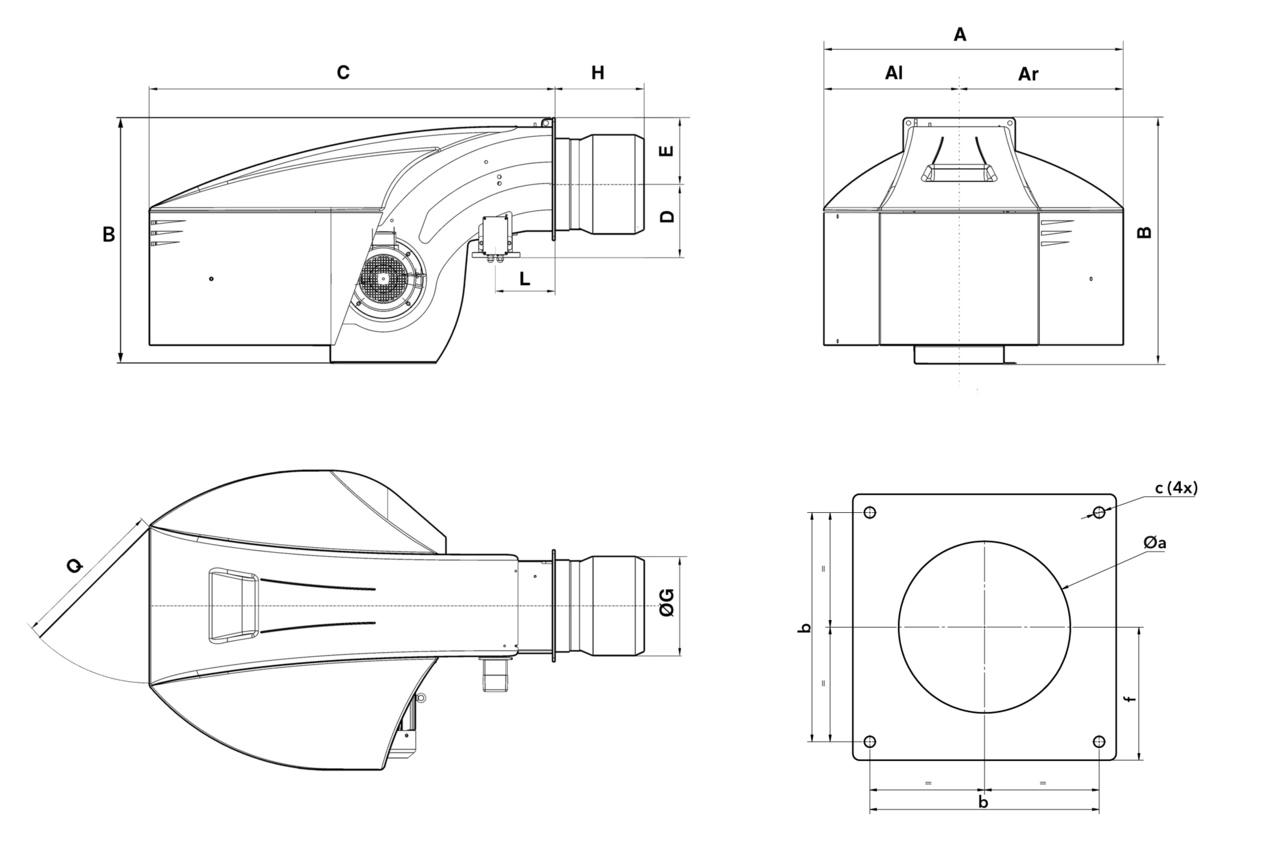 dimensions_N6-N7_G.jpg