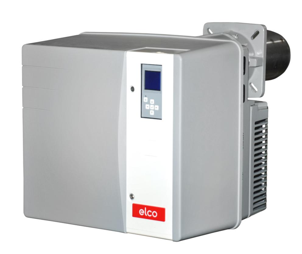 elco burners range overview rh elco burners com GE Appliance Repair Manual Appliance Manuals Amalfi