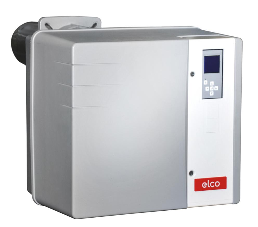 elco burners range overview rh elco burners com Repair Appliances Yourself GE Appliance Repair Manual