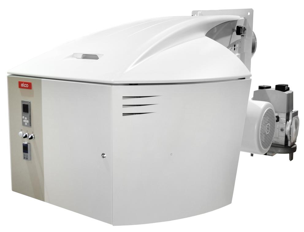 elco burners range overview rh elco burners com GE Appliance Manual Appliance Manuals Amalfi