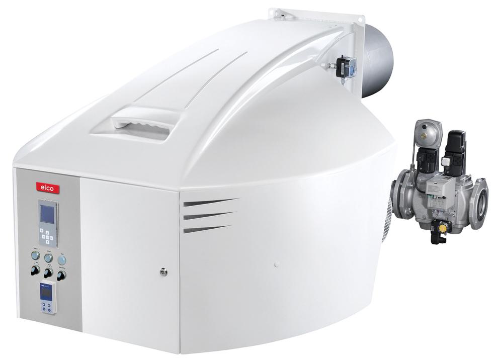elco burners range overview rh elco burners com Whirlpool Appliance Manuals KitchenAid Appliance Manuals