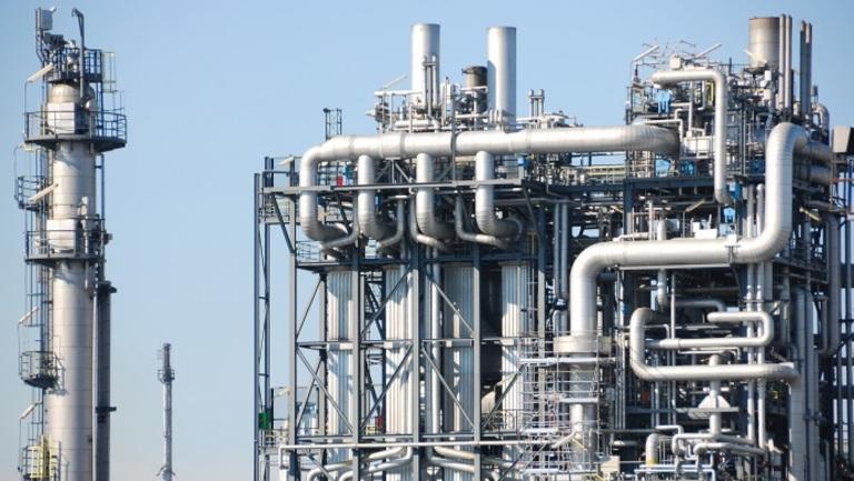 Heat11 chemie blog