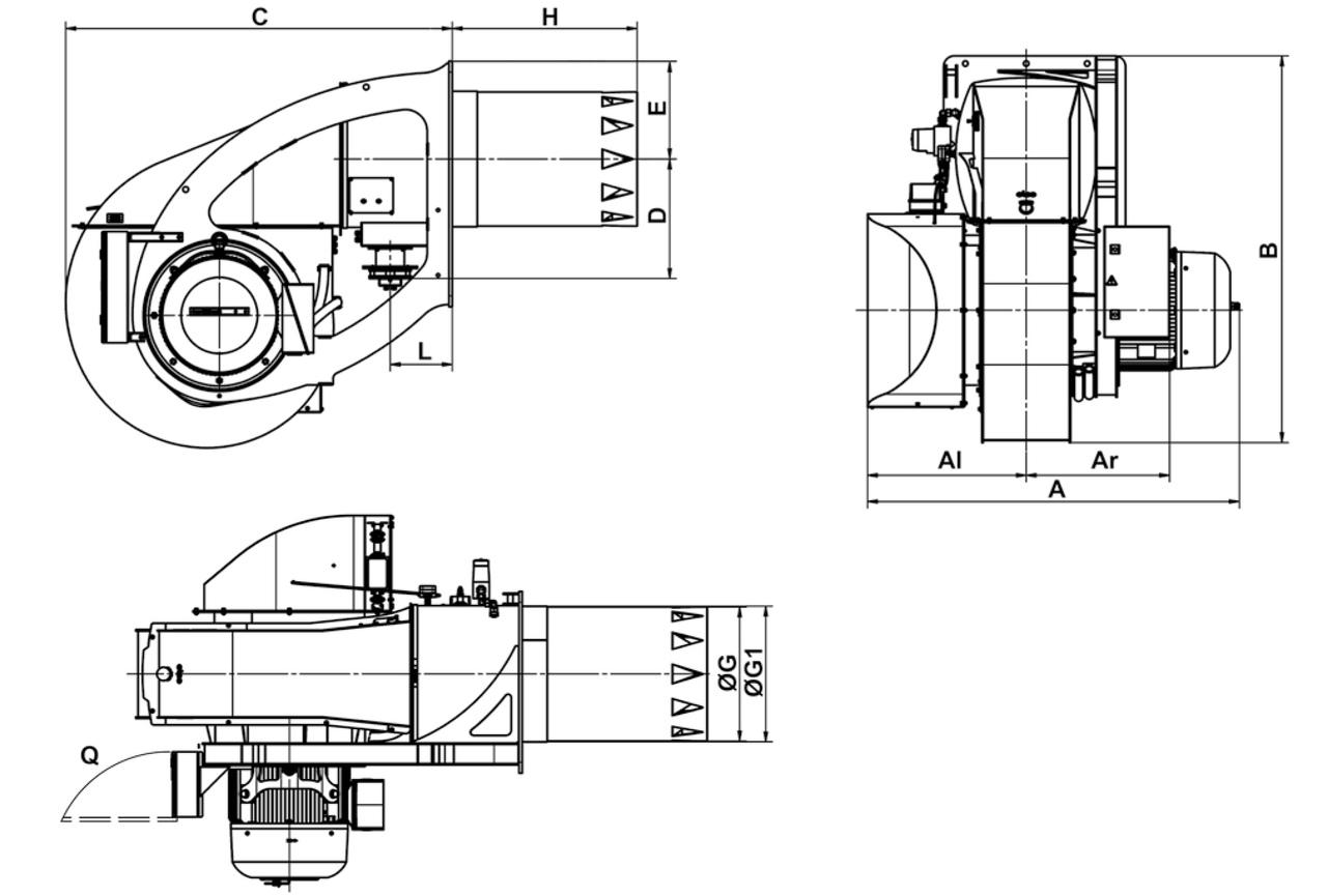 dimensions_N11.jpg