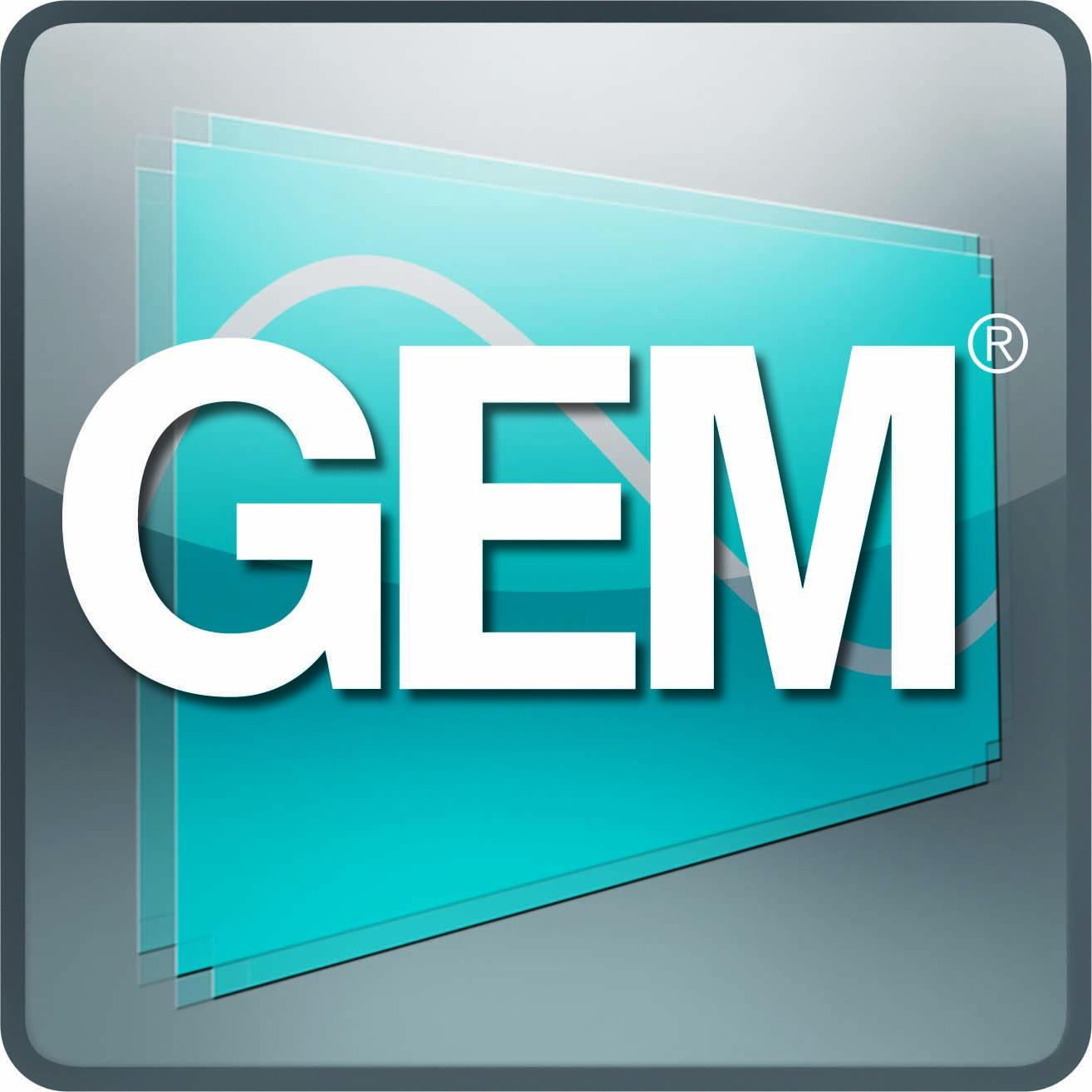 Cuenod Le Système GEM (Gestion électronique du mélange)