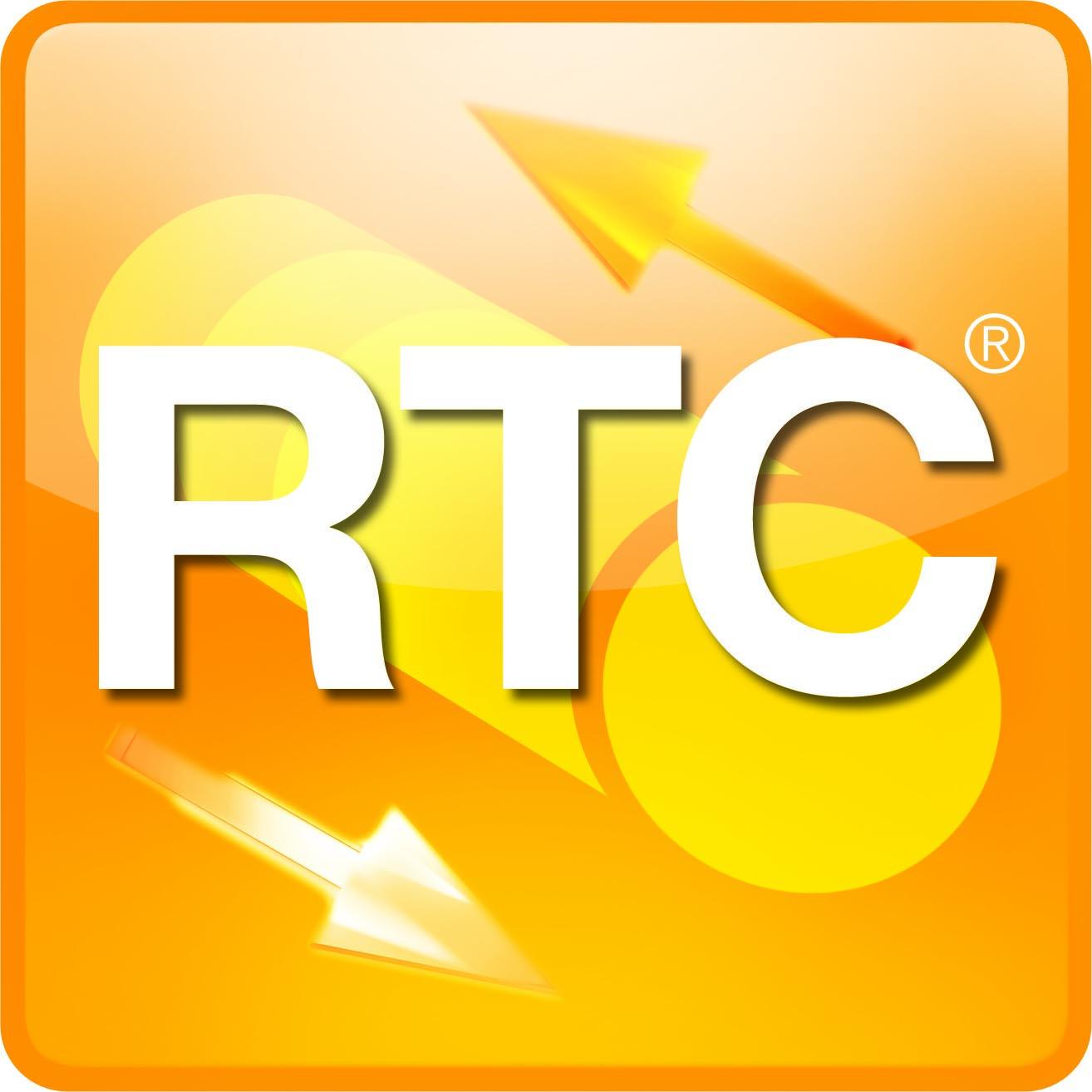 Cuenod Le Système RTC (Réglages de Tête Conservés)