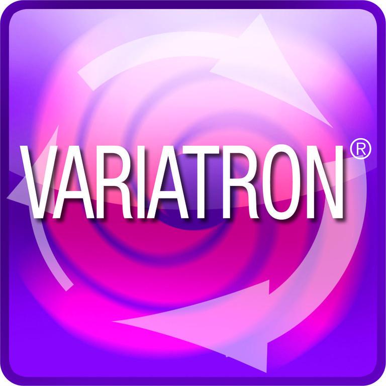 Picto variatron2