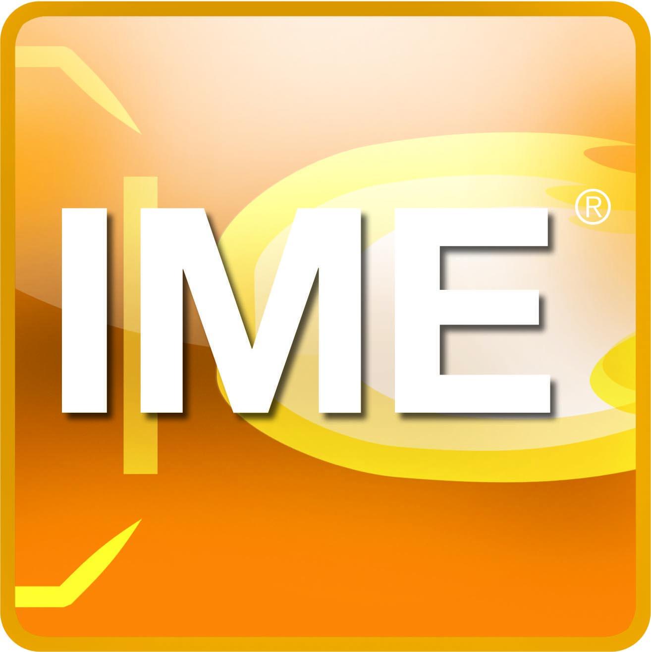 Cuenod Le Système IME (Injection Multi-étages)