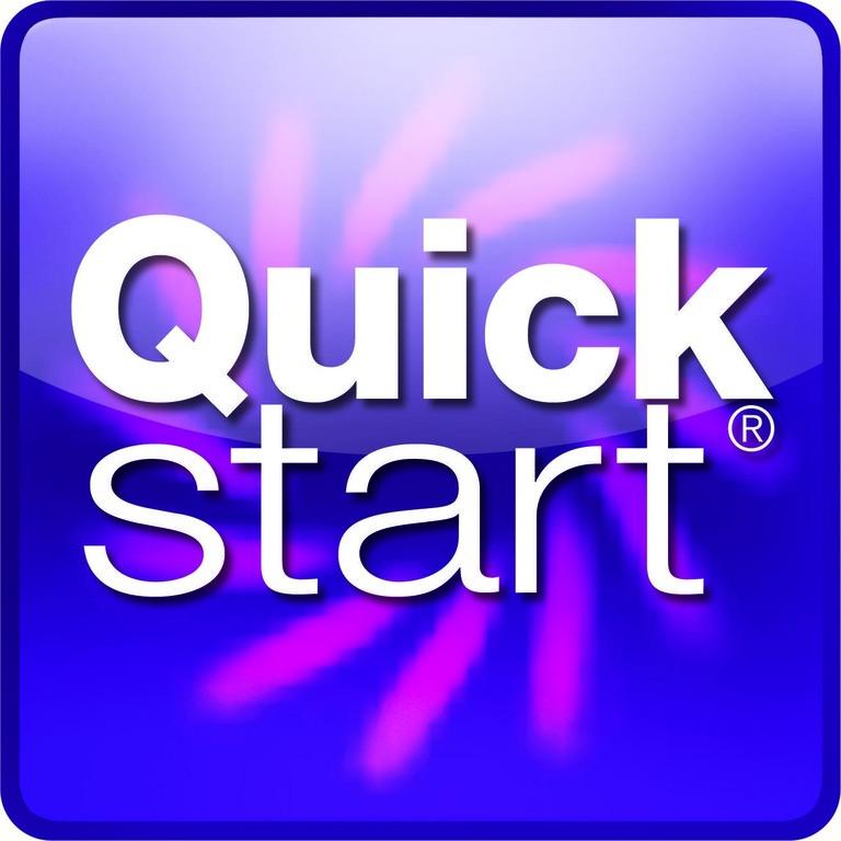 Picto quickstart