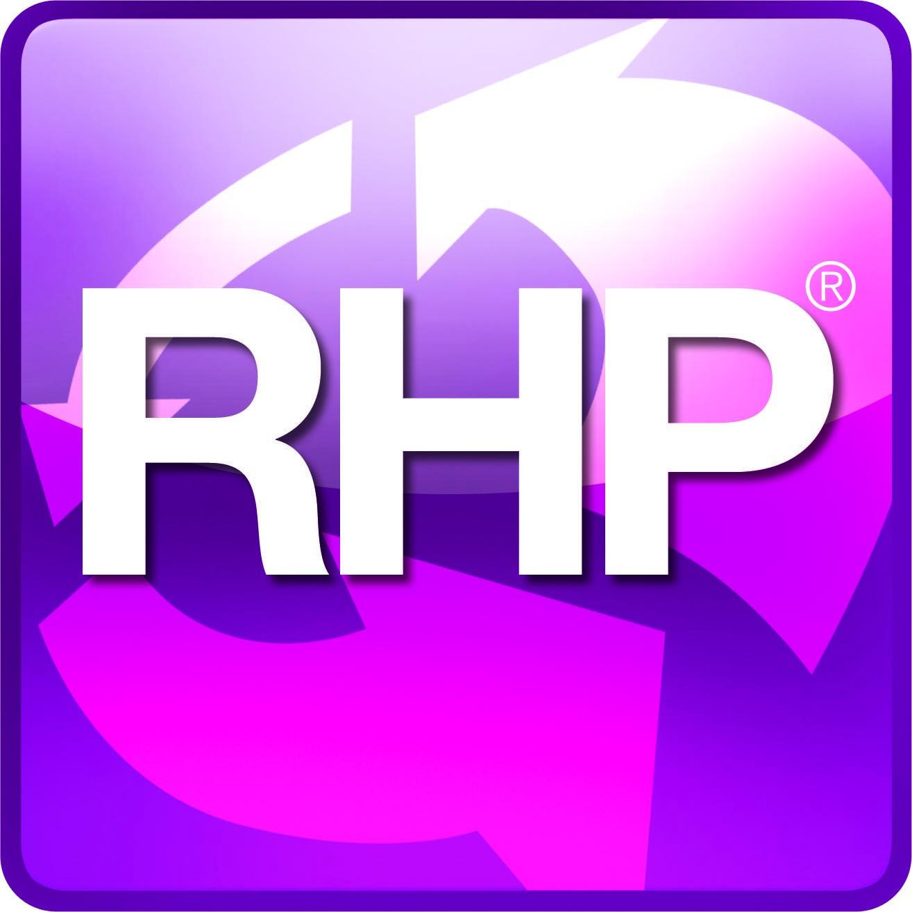 Cuenod Le Système RHP (Recyclage à Haute Performance)