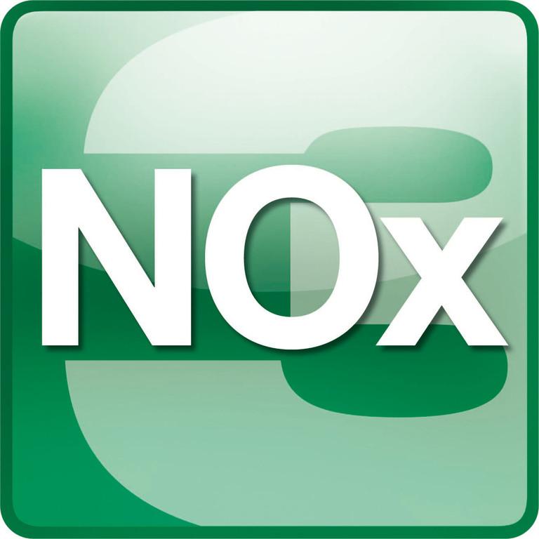 Picto nox3