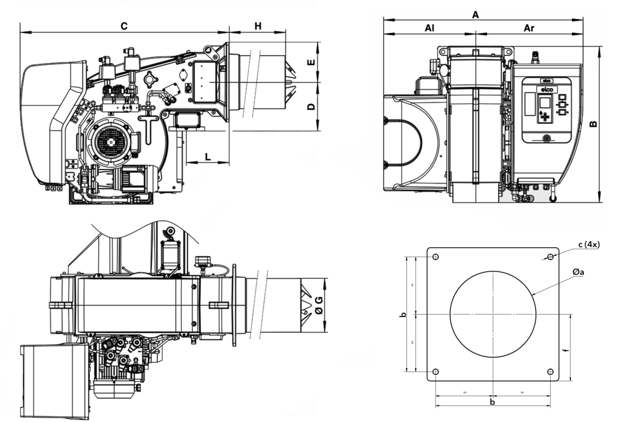 dimensions_EK_EVO_6-7_GL-EF3.jpg
