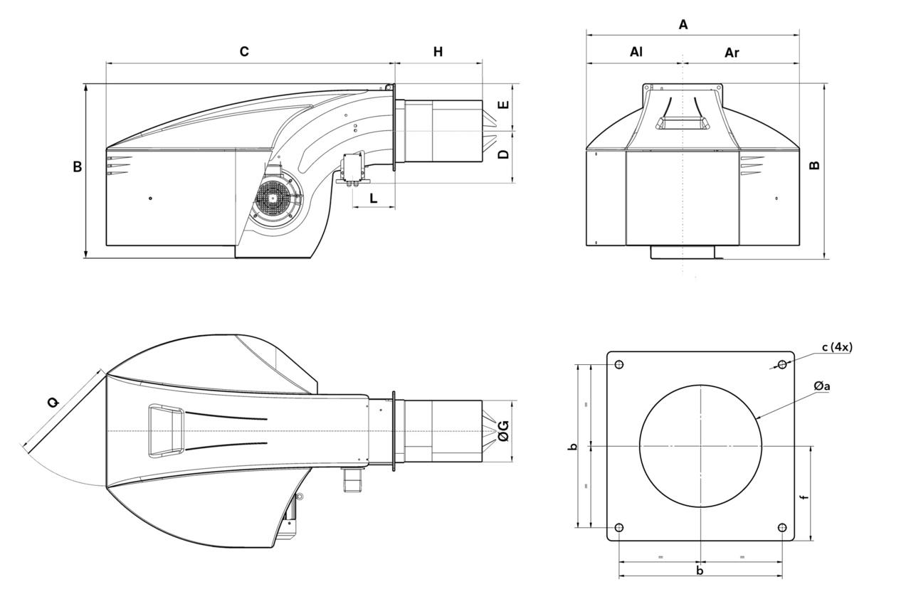 dimensions_N6-N7_G_F3.jpg