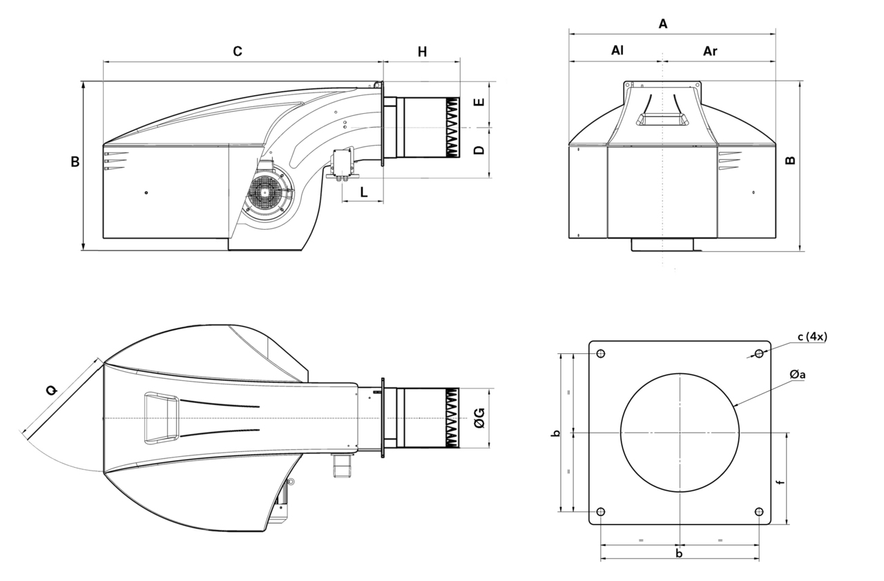 dimensions_N8-N9_G-E.jpg