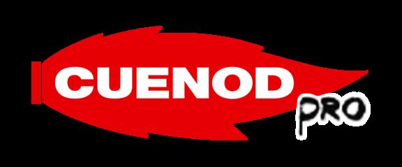 Logo cuenod pro png