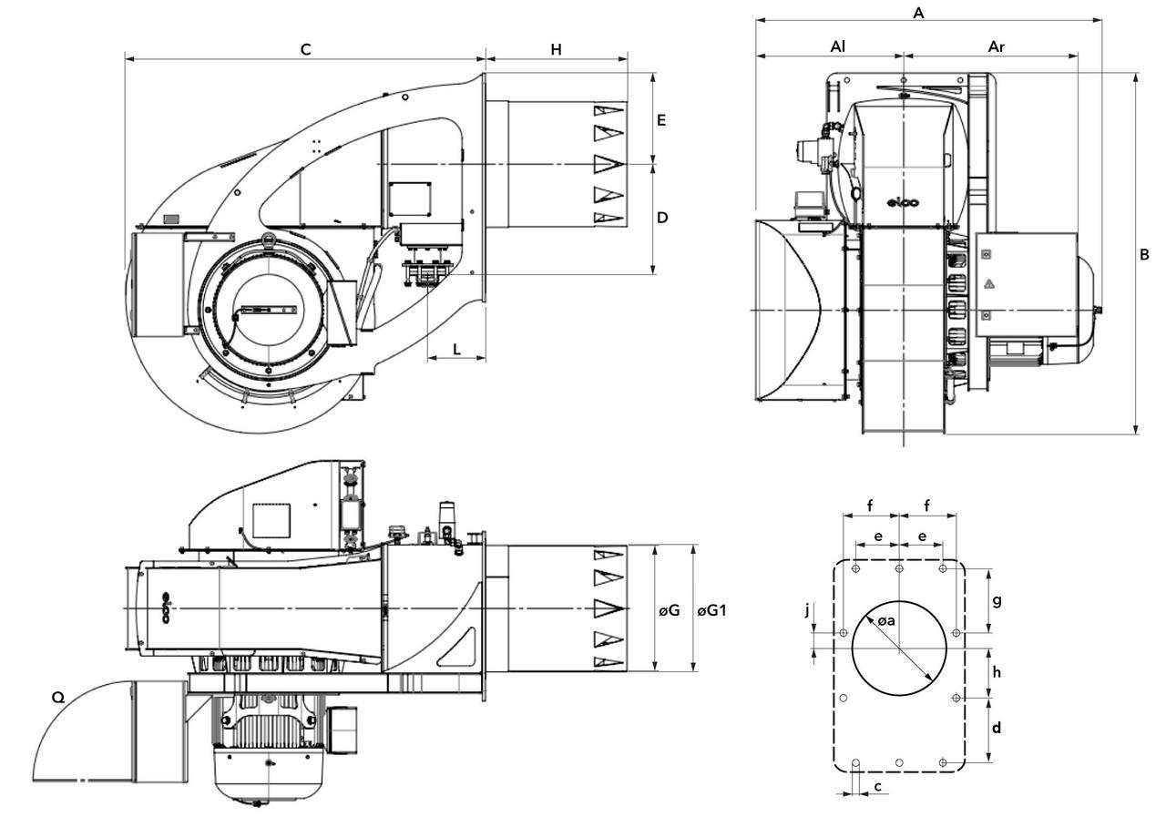 Dimensions_N11_G-EU2.jpg