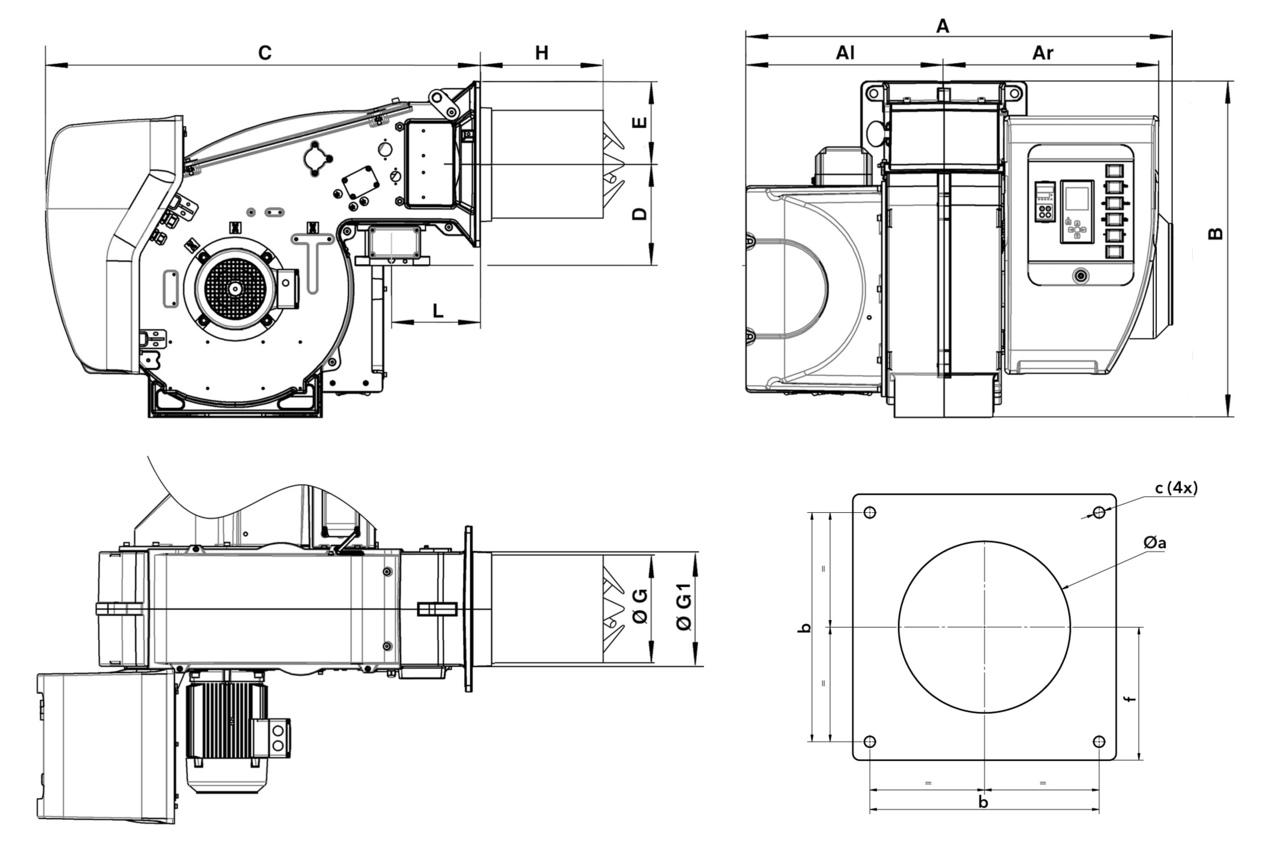 dimensions_EK_EVO_6-7_G-EF3(20).jpg