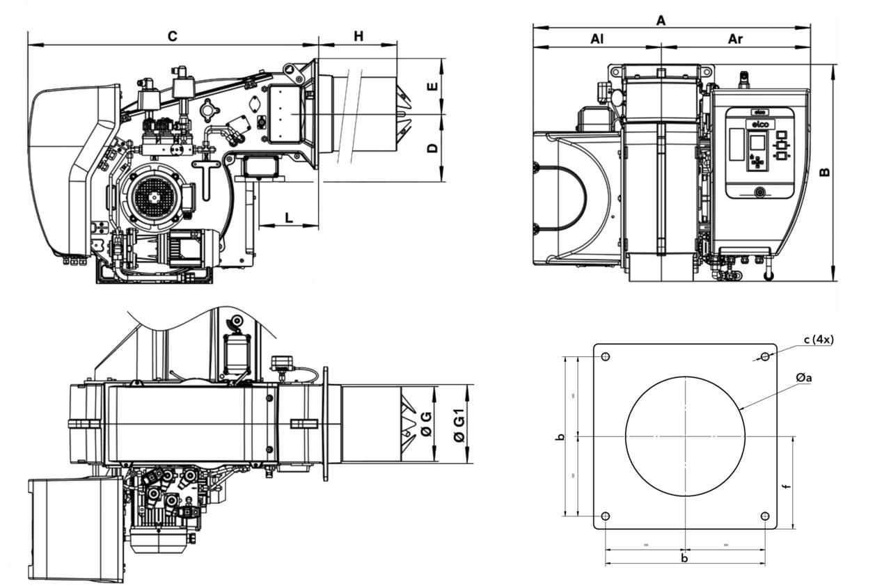 dimensions_EK_EVO_6-7_GL-EF3(20).jpg