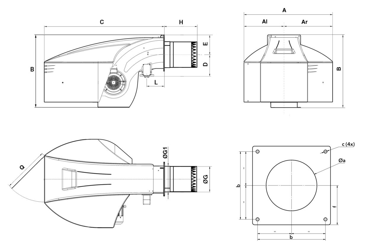 dimensions_N8-N9_G(20).jpg